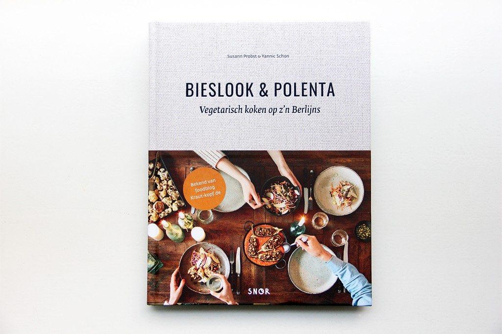 rp_bieslookenpolenta01-1024x683.jpg