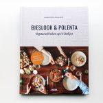 Boekrecensie: Bieslook & Polenta