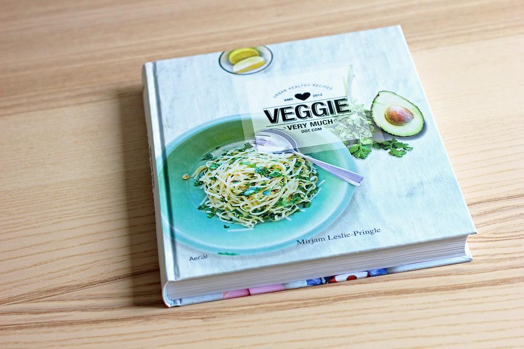 veggieverymuch02
