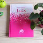 Boekrecensie: Basisboek India