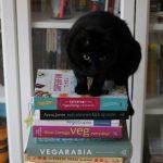 Misverstanden over Kookboeken