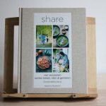 Boekrecensie: Share