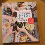 Boekrecensie: Feest voor Iedereen