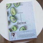 Boekrecensie: Simply Daytox (met give-away)