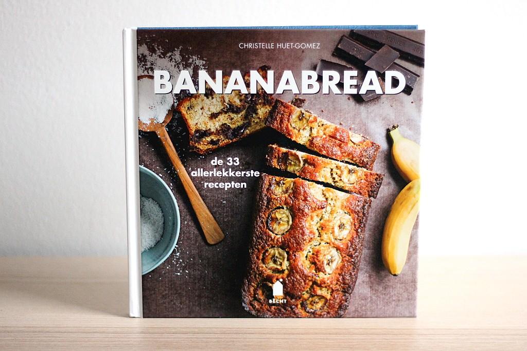 bananabread01
