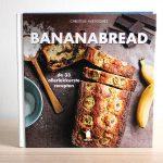 Boekrecensie: Bananabread