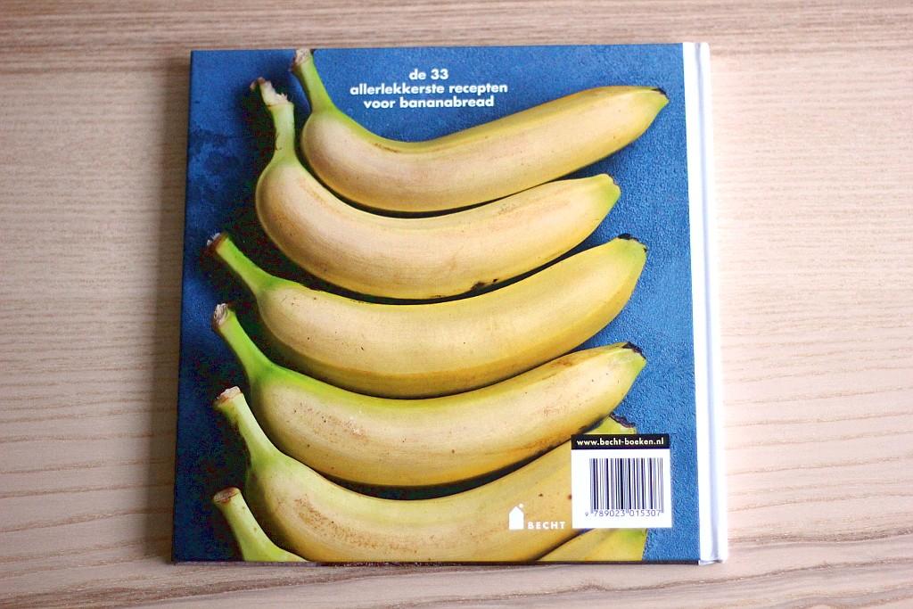 bananabread05