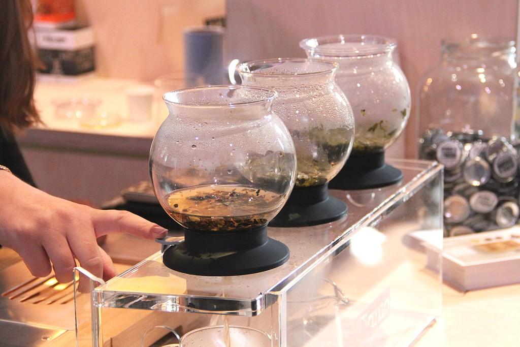 coffee25