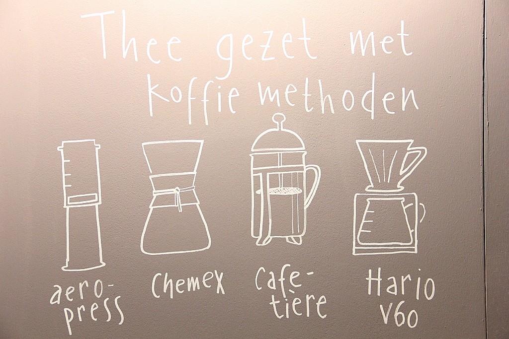 coffee41