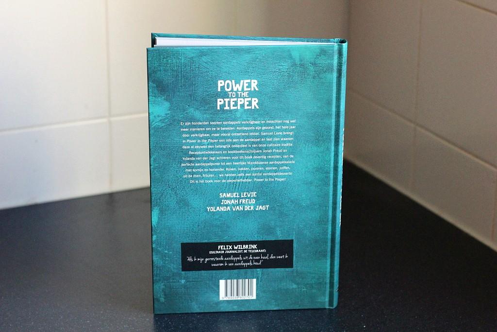 powertothepieper07