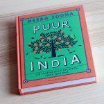 Boekrecensie: Puur India