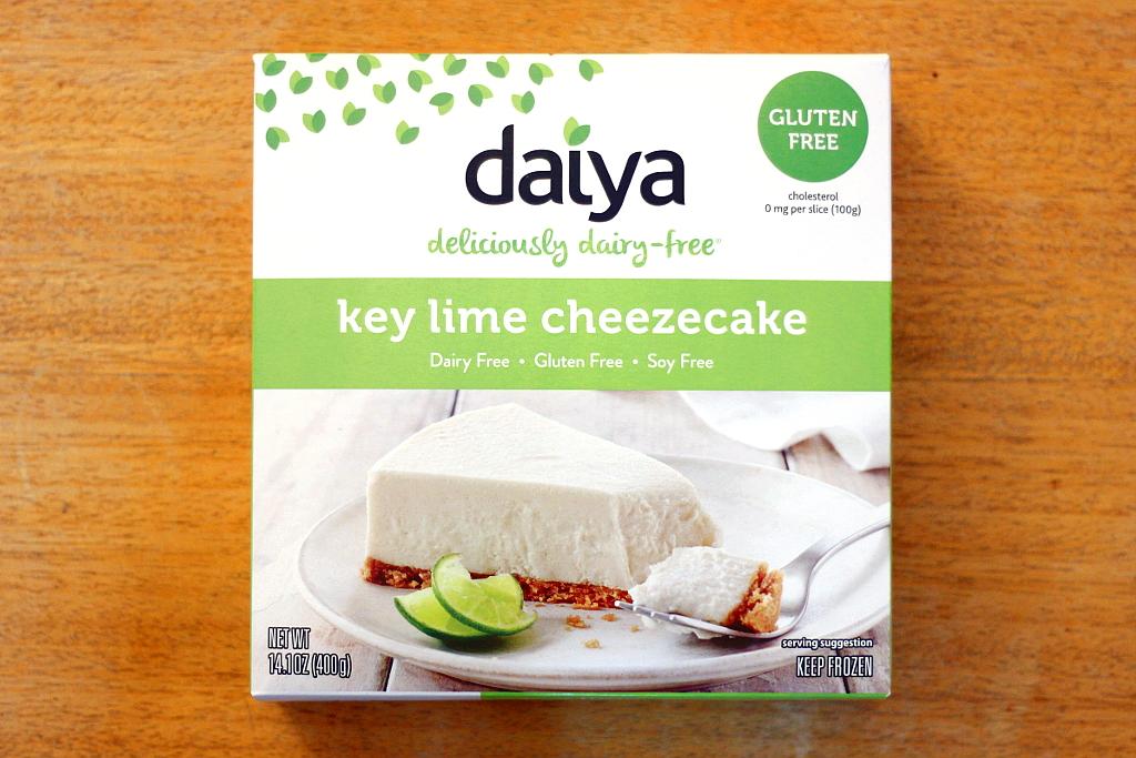 daiyacheezecake02