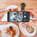 13 Inspirerende Vegetarische Instagrammers