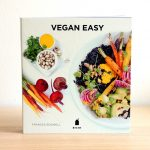 Boekrecensie: Vegan Easy