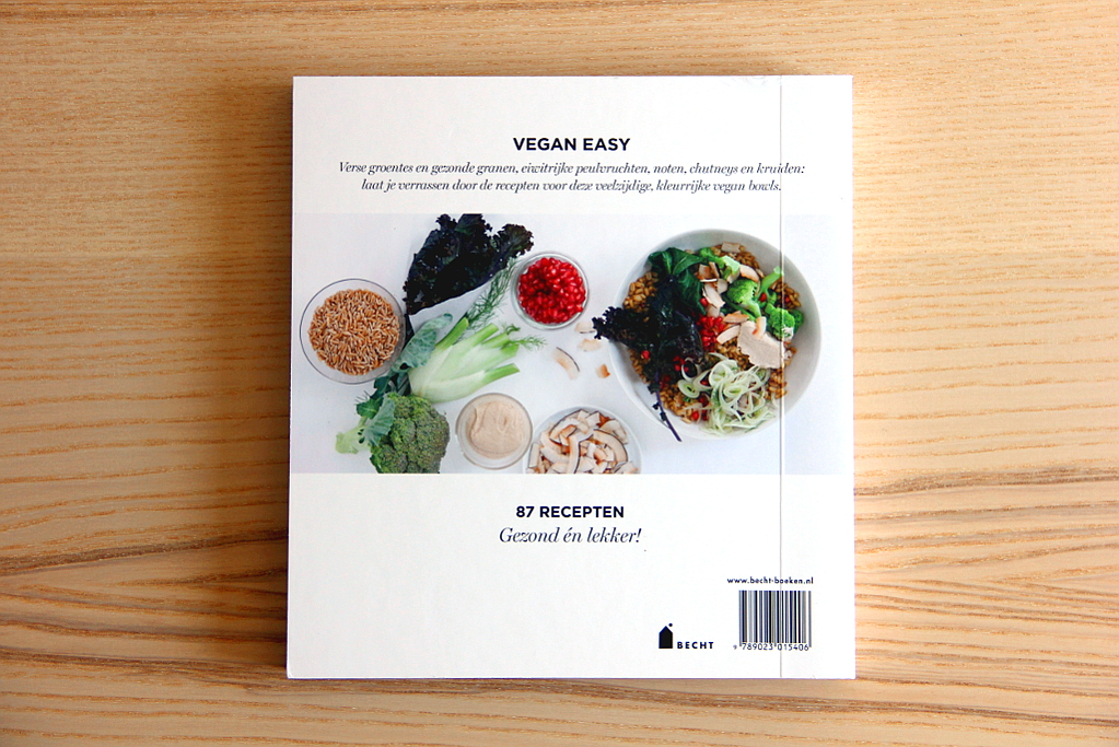 veganeasy05