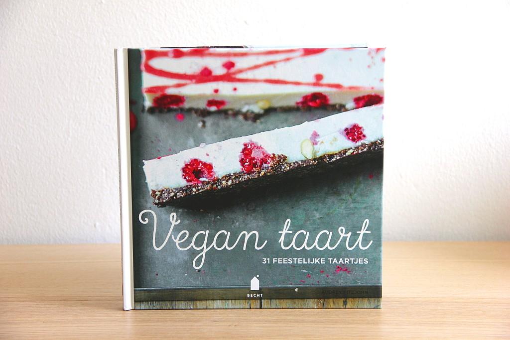 vegantaart01