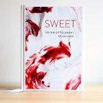 Boekrecensie: Sweet