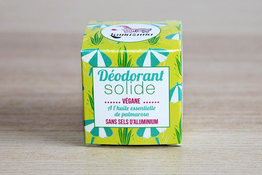 deodorantsolide01