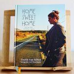 Boekrecensie: Home Sweet Home