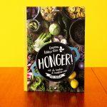 Boekrecensie: Honger!