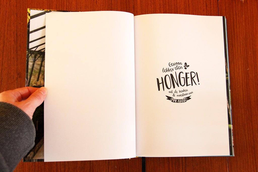 honger04