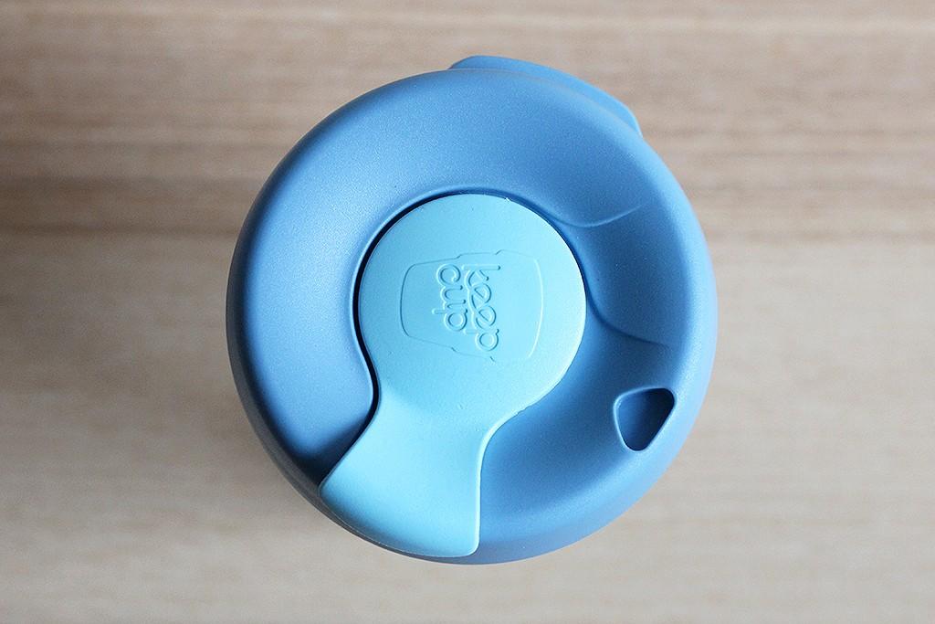 keepcup05