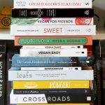 De Kookboeken top17 van 2017 volgens lezers