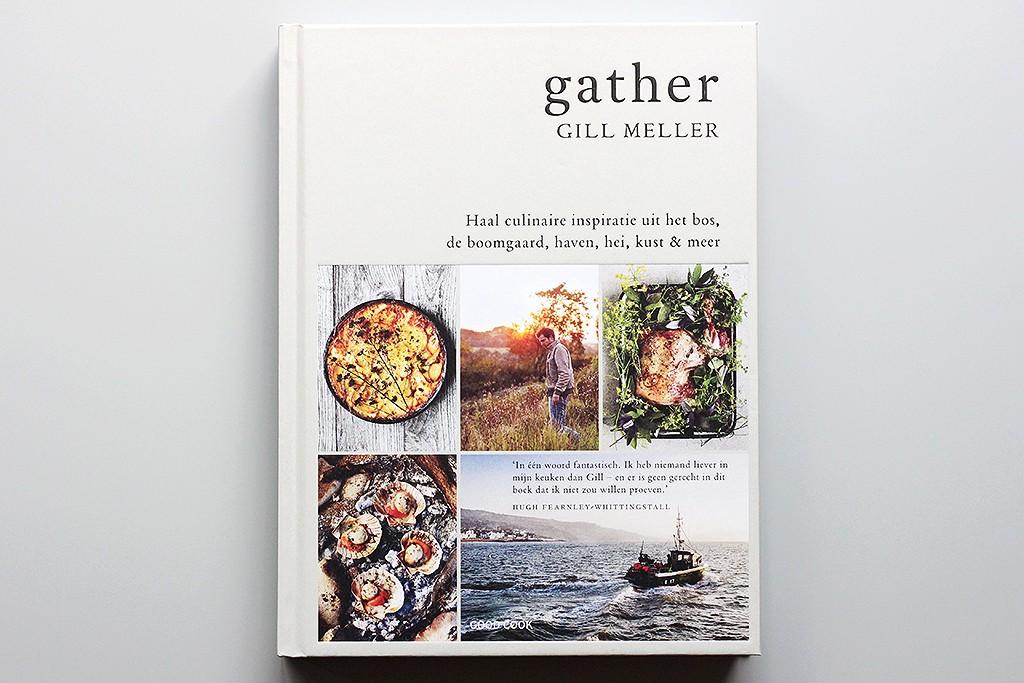gather01