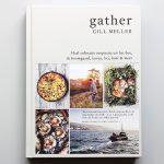 Boekrecensie: Gather