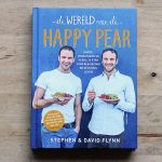 Boekrecensie: De wereld van de Happy Pear