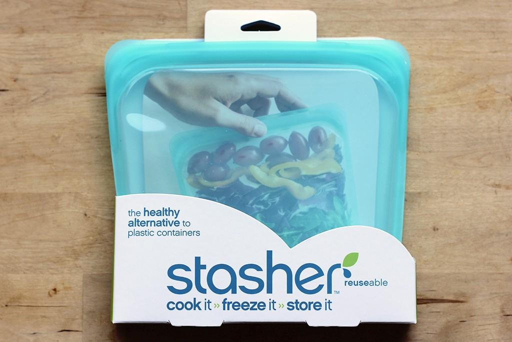 stasher01