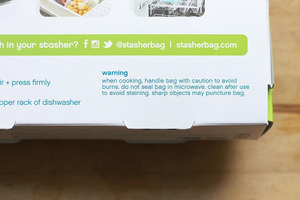 stasher03