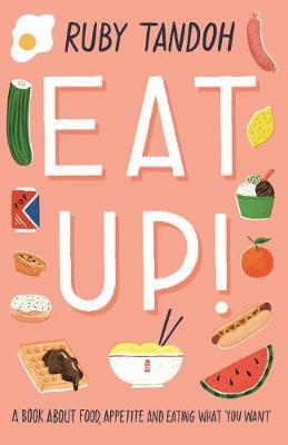 eatup