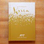 Boekrecensie: Basisboek Korea
