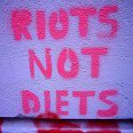 Het tegenovergestelde-van-dieetinspiratie