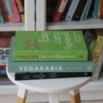 Koken uit je kookboeken: zo doe je dat