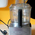 Keukenmachines: welke en waarom?