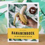 Boekrecensie: Bananenboek