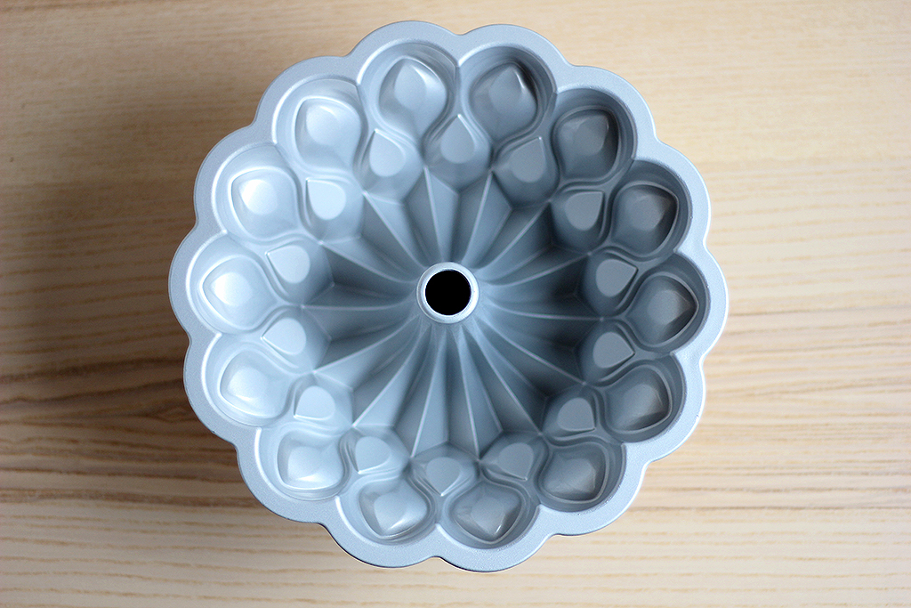 Review Nordicware - Lauriekoek.nl