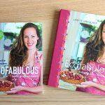 Boekrecensie: Ecofabulous koken in alle seizoenen