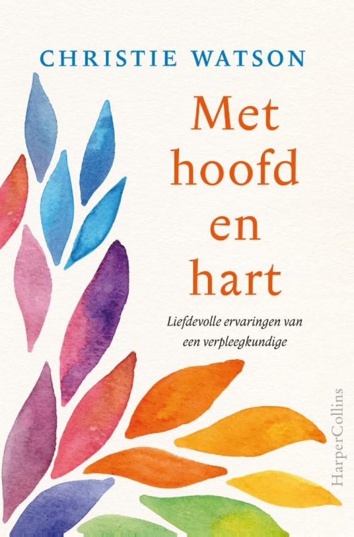 Met hoofd en hart @ Lauriekoek.nl