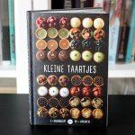 Boekrecensie: Kleine taartjes