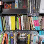 Waar moet je je kookboeken opbergen?