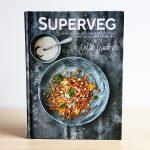 Boekrecensie: Superveg