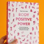 Boekrecensie: Body Positive Power