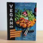 Boekrecensie: Vegan 100