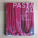 Boekrecensie: Pasta 2.0