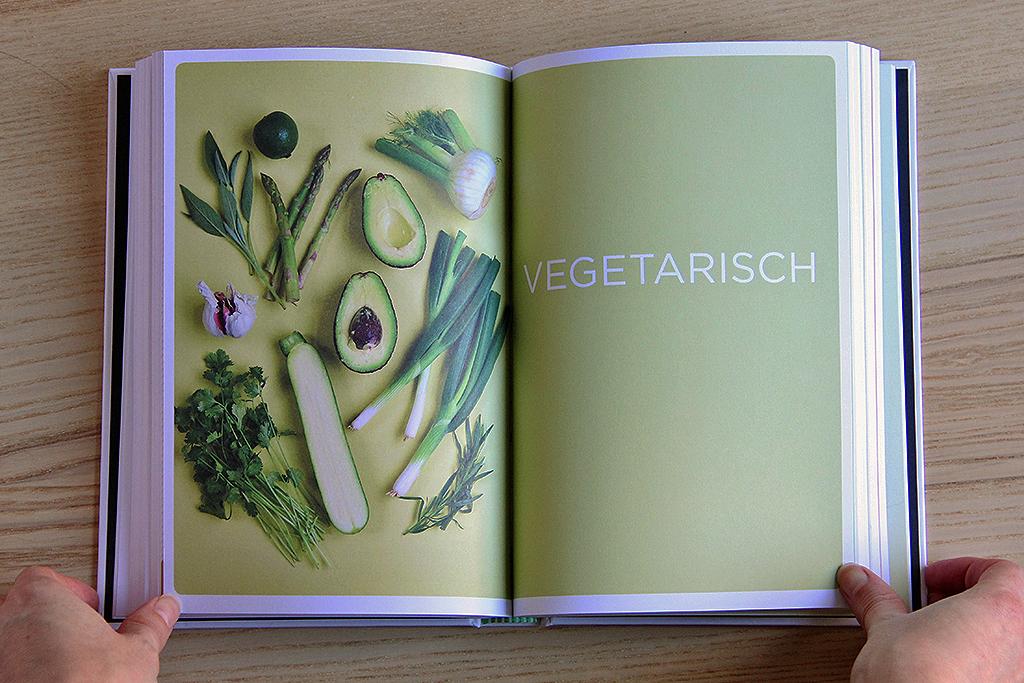 Boekrecensie: De Groene Bakplaat @ Lauriekoek.nl