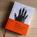 Boekrecensie: Noma's handboek voor fermenteren