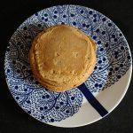 Recept: Amerikaanse pannenkoekjes met pompoen